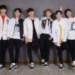 NAUGHTYBOYS 今期長期公演ラストDay迫る!来年2月武道館で開催の『東京ボーイズコレクション』と、映画『17歳のシンデレラ』にメンバー全員出演!!