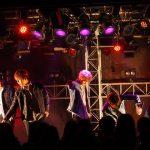 """HOON(from U-KISS)待望の2ndシングルは、「全ての人の""""Anniversary""""のために」"""