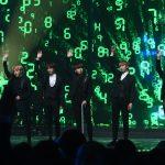 BTS(防弾少年団)、EXO、Wanna Oneら豪華アーティスト出演! 『2017 MBC歌謡大祭典~韓国から生中継』