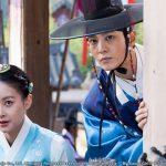 「猟奇的な彼女」チュウォンとオ・ヨンソの仲睦まじい特典映像公開中!1月末までの期間限定で1 話無料動画も