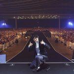 【取材レポ】パク・ボゴム「大切な時間になったら嬉しい」ファンクラブ発足記念ファンミーティング大盛況で終演!