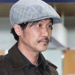 ヤン・ヒョンソク代表、実刑危機のイ・ジュノのため1億6500万ウォンの債務を返済
