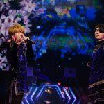 『超新星 LIVE TOUR 2017~2U~』@東京国際フォーラム ホール A ツアーファイナル オフィシャルレポート