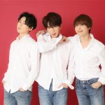 H5(エイチファイブ)LIVE 2018 -Let's start!- 開催決定! 初日2月11日(日)無料公演開催