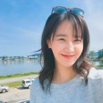少女時代ユリ、ドラマ「心の声2」に出演決定!コミカルな演技に挑戦