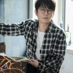シン・スンフン、3年ぶりの来日ファンミーティング SHIN SEUNG HUN Japan Fanmeeting《Huny's Cafe 2018》 3月に大阪・東京にて開催決定!