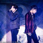 "VIXX LR、ファン待望の日本初コンサート""1st CONCERT[ECLIPSE]TOUR in Japan""を開催!全会場熱狂のうちに終了!"