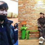 東方神起ユンホ&チャンミン、Instagramスタートで爆発的な関心集める
