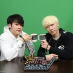 1月30日いよいよ新チャンネル「Kchan!韓流TV」開局! オリジナルK-POP番組「Power of K LIVE」を韓国から独占生中継!