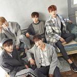 100% 日本3rdシングル『Song for you』がオリコンデイリーランキング5位と好発進!