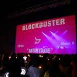 Block B 2018 BLOCKBUSTER IN JAPAN ライブツアーがスタート!