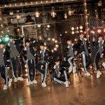韓国の新人グループ TRCNG <ULTRA TEENS FES 超十代>への出演決定!!