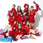 TWICE、日本2ndシングル「Candy Pop」発売初週20万枚突破!2作連続は海外歌手としては初!!