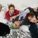 ストリーミング驚異の1億再生突破!BIGBANGに続く第2のボーイズグループWINNER、ニューアルバム本日発売