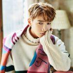 2PM Jun. K、公式サイトを通じて飲酒運転を謝罪