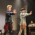 キム・ヨンソク(CROSS GENE)テウン(SNUPER)が初日熱演、観客涙!ミュージカル「マイ・バケットリスト」日本語公演開幕へ
