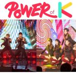 Block B、SF9、JBJら出演の豪華ステージを韓国から生中継! 「Power of K LIVE」スタート
