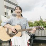 知英 最新主演映画『私の人生なのに』今夏、公開決定へ!