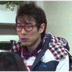 「ブッとび!ヨンエさん」出演のシム・ジンボさん、心臓麻痺で急死…