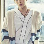 K-POPグループ100%ミヌ、25日に33歳の若さで急死…「自宅で心停止の状態で発見…」
