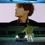防弾少年団J-HOPE、「Hope World」の収録曲「Airplane」MVを電撃公開!