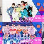 「KCON 2018 JAPAN」出演者 第3弾ラインナップ発表!
