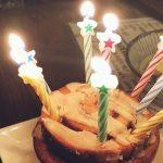 FTISLANDチェ・ジョンフンの誕生日にファンからお祝いメッセージ殺到