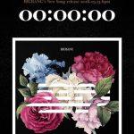 BIGBANG、「FLOWER ROAD(花道)」が公開2時間で8つのチャート1位…iTunesチャート28ヵ国で1位!!