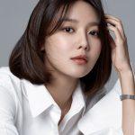 少女時代スヨン、日韓合作映画「デッドエンドの思い出」ヒロインにキャスティング!