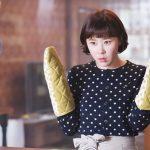 チェ・ガンヒ、クォン・サンウのファンを公言!?「推理の女王」DVDリリース記念チェ・ガンヒ、インタビュー到着!