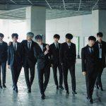 UNB Japan 1st concert(仮)開催決定!
