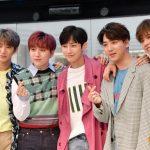 【取材レポ】B1A4、新曲『会えるまで』を初披露!リリースイベントでファン大熱狂!!