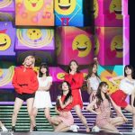 【オフィシャルレポ&フォト】TWICE、MONSTA X、N.Flying、SF9など人気アーティスト大集結!『KCON 2018 JAPAN×M COUNTDOWN』4月15日(最終日)