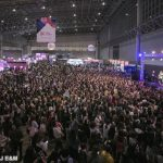 「KCON 2018 JAPAN」3日間で 68,000 人を動員!大盛況のうちに終了!