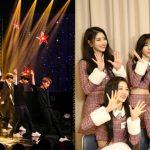 ゴールデンウィークのKchan!韓流TVは 「Power of K」生中継&韓ドラ・バラエティをイッキ見! K-POPガールズグループ特集、オリジナル番組も♪