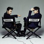 SUPER JUNIOR-D&E、2大発表!!ファン待望の全国ツアーとアルバムリリース決定!