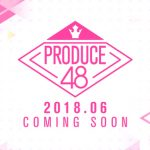 「PRODUCE48」、AKBの練習生4人が途中降板へ…日韓92人の練習生でサバイバル