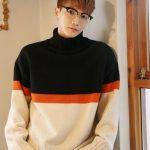 2PMのJun. K、非公開で軍入隊!「非難を受け入れ…努力して生きていく」