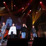 MYNAME、ファンミーティング大盛況!! 日本デビュー6周年の記念日となる 7月25日にオリジナル・アルバム発売決定!