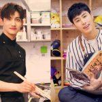 SMアーティスト出演番組がたくさん!BoA、東方神起、SHINee、EXO出演バラエティ続々放送へ