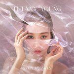 少女時代出身のティファニーがソロアーティスト ティファニー・ヤングとして全米デビューシングル「オーヴァー・マイ・スキン」をリリース!