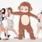 OH MY GIRL BANHANA (オーマイガールバナナ) 8/28(火)日本デビューShow Case Live FC先行スタートへ