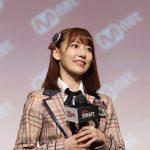 IZ*ONE、宮脇咲良&矢吹奈子のHKT48コンサート出演を釈明!韓国ファンの反発を受けて…