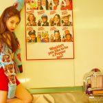 歌手チョンハ、7月18日に3rdミニアルバムを発売しカムバック!3連続ヒットとなるか!?