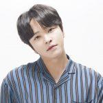 John-Hoon 1 年ぶりのニューシングル 「今~夢のように君が~」リリース決定!