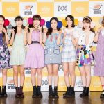 OH MY GIRL BANHANA (オーマイガールバナナ)日本デビュー決定!8/28(火)日本デビューShow Case Live開催!