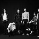 防弾少年団、8月24日にでカムバック決定!「LOVE YOURSELF」シリーズ最後を飾るアルバム