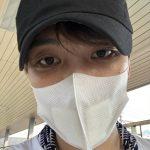 JYJジェジュン、西日本豪雨の被害にあった広島でボランティア活動!日韓両国のマスコミが報じる