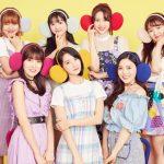 OH MY GIRL BANHANA (オーマイガールバナナ) 8月29日(水)発売「バナナが食べれないサル」ジャケット写真公開!