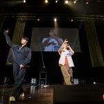 【取材レポ】「MYNAMEとMYgirlに出会えたのが奇跡」MYNAME 6周年記念のファンミーティング大盛況!